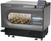 Incubator Shaker -- Innova® 43