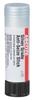 Silver Grade Anti-Seize Lubricant Stick -- 37230 - Image
