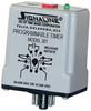 Programmable Timer -- Model 301
