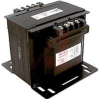 Industrial Control Transformer 150 VA 50/60 Hz -- 78347200212-1