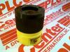 PLUG 50AMP 3POLE 4WIRE 600V -- 7765 - Image