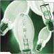 UMH Metal Halide Lamp Mogul Base -- 5001408