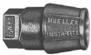 Straight Coupling With Mueller Insta-Tite Connection -- H-15456N