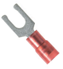 Terminals - Spade Connectors -- 298-20229-ND -Image