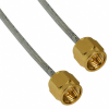 Coaxial Cables (RF) -- J10373-ND -Image