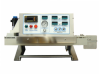 Tabletop Validatable Band Sealer