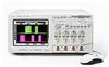 Digital Oscilloscope -- 54830B