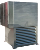 HVAC Load Bank Energy Dissipation Units -- View Larger Image