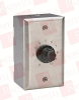 VALCOM V-1094A ( PRE AMP VOLUME CONTROL ) -- View Larger Image