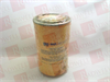 MP FILTRI CS-150-A06-A ( MPS OIL FILTER 129MM ) -Image
