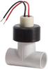 Series 735 Flow Sensor -Image