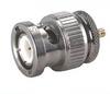 Between Series Adapter -- 33BNCMMCX501/NE - Image