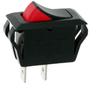 Rocker Switches -- CH800-ND -Image