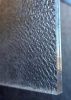 ACRYLIC Sheet - Clear P30 Extruded -- View Larger Image