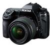 Pentax K-5 -- 14762