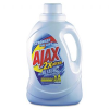 2Xultra Liquid Detergent, Original, 50 oz Bottle -- 49557 - Image