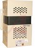 Transformer, Constant Voltage;750VA;60Hz;Hardwired Series;13.87In.L;9.00In.H;52l -- 70098596