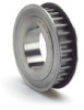 Poly Chain GT®2 Sprockets -- 8MX