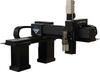 Cartesius Cartesian Robot - Image