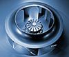 Centrifugal Fan RH..N Design