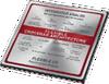 SiM3C1xx 32-bit Microcontrollers