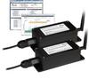 2.4 GHz Outdoor Wireless Ethernet Bridge -- AW2400xTR-PAIR - Image