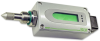 Dew Point Temp Transmitter / Switch -- EE371 Series