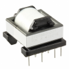 Switching Converter, SMPS Transformers -- 445-16068-ND