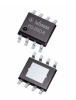 Linear Voltage Regulators for Industrial Applications -- IFX54441EJ V33
