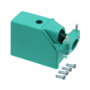 Backplane Connectors - Accessories -- 151-1456-ND -Image