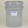 Dymax Multi-Cure 9-20557-LV UV Curing Conformal Coating Clear 15 L Pail -- 9-20557-LV 15 LITER PAIL -Image