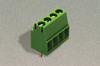 Fixed PCB Blocks -- MVS-133 -- View Larger Image