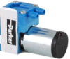 Micro Pumps (Air / Gas) -- CTS Series - Image