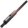 Magnetic Field Sensors