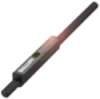 Magnetic Field Sensors - Image