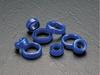 Vinyl O-Rings to protect Tube Ends - VOR SERIES -- VOR-3700