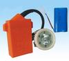 Miner's Lamp Battery - Image