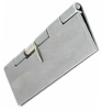 Spring Loaded Hinge - Image
