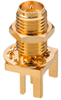 Coaxial Connectors (RF) -- 732-13863-ND -Image