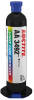 Instant Adhesives -- LOCTITE AA 3492 - Image