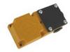 Proximity Sensors, Inductive Proximity Switches -- PID-S60-011 -Image