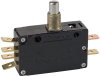 Snap Action, Limit Switches -- CKN1411-ND -Image