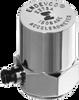 Piezoelectric Accelerometer -- 2273A - Image