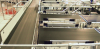 Conveyor and Processing Belt -- EAT-8P - Image