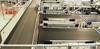 Food Conveyor Belt -- FND-6EIC