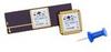 R/D Monolithic Converter (SDC) -- RDC-19220S, RDC-19222S