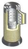 KFS - Kaeser Filtered Separator -- KFS-625