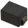 Ferrite Beads and Chips -- 4221-1TR-ND -- View Larger Image