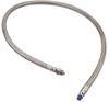 Stainless Steel Transfer Hoses -- GO-03773-40 - Image
