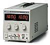 18V, 10AMPS Bench DC Power Supply -- Sorensen/Xantrex/Elgar/Ametek XPH18-10